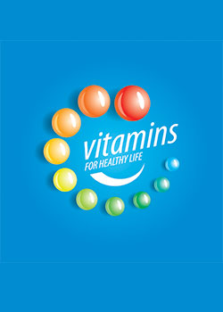indouslab-vitamins-profile