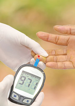 indouslab-diabetic-screening