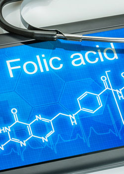 indouslab-folic_acid