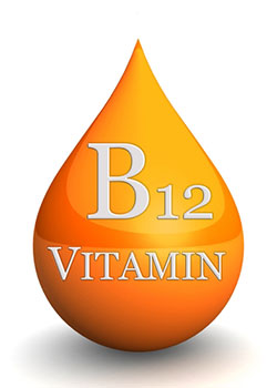 indouslab-vitamin-b12